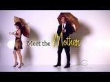 Как я встретил вашу маму / How I met your mother.9 сезон.1 серия.Промо  [HD]