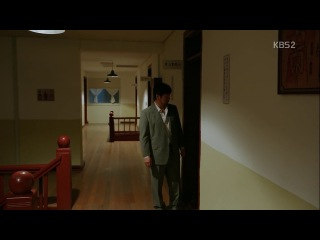 ����� ������ / Age of Feelings / ��� ������ / Inspiring Generation / ����� �����...