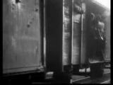 История России ХХ века. Фильм 46. Латышские стрелки. Гражданская война.