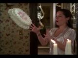 Отрывок из серии 6x12 Prince Charmed - Зачарованные дерутся из-за Мистера Совершенство